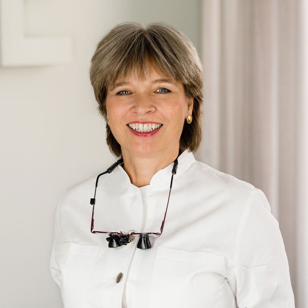 Zahnarzt-Dr.Birgen-Kramer